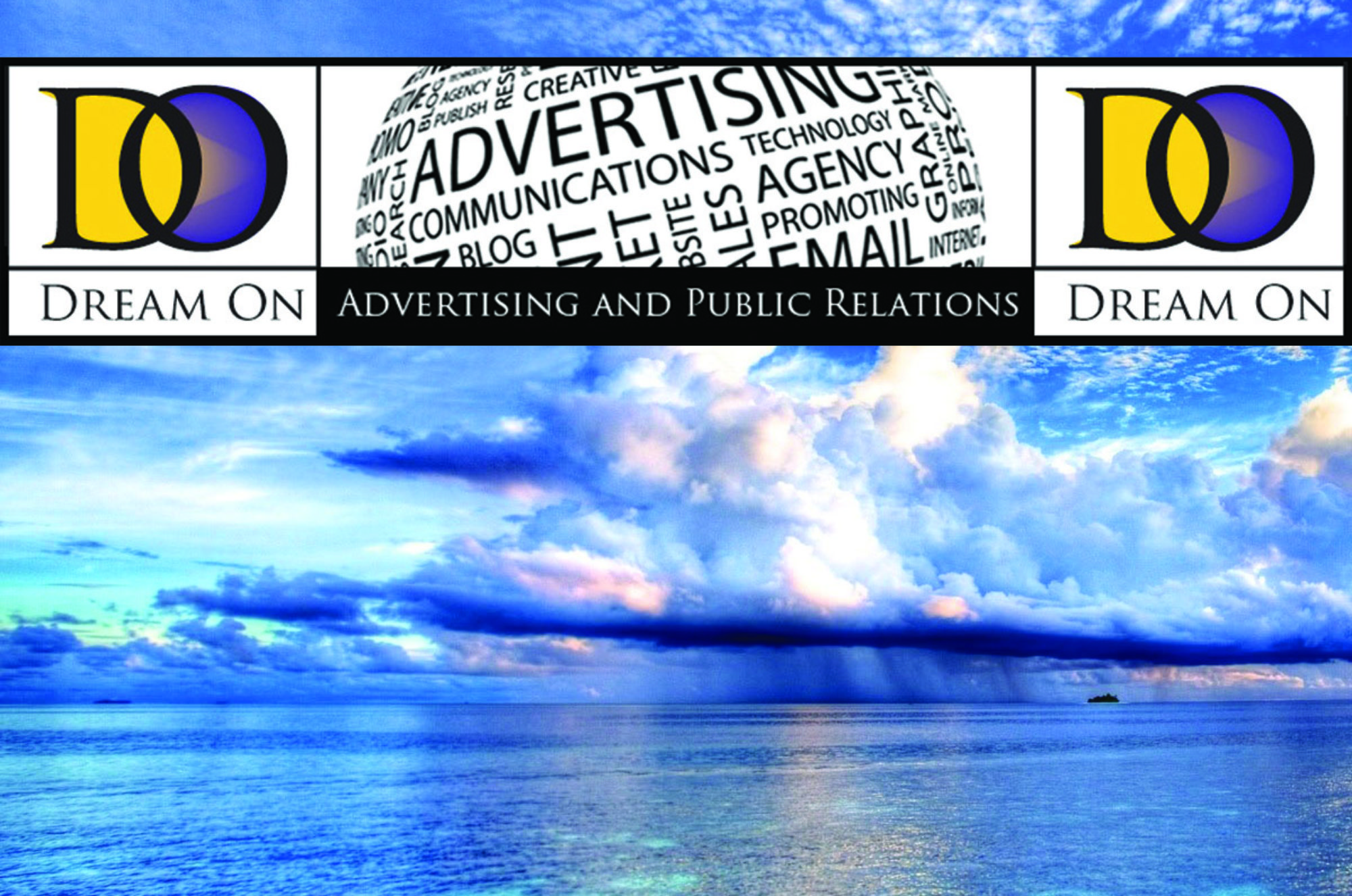 Dream On Advertising and Public Relations
